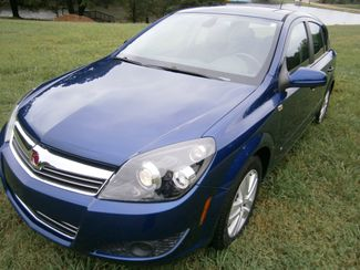 2008 Saturn Astra XR Memphis, Tennessee 19