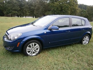 2008 Saturn Astra XR Memphis, Tennessee 3
