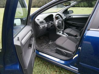 2008 Saturn Astra XR Memphis, Tennessee 20
