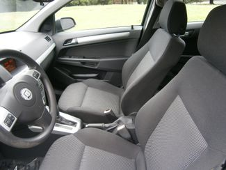 2008 Saturn Astra XR Memphis, Tennessee 22