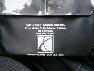 2008 Saturn Astra XR Memphis, Tennessee 27