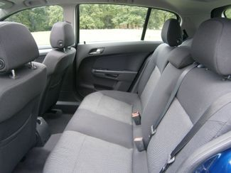 2008 Saturn Astra XR Memphis, Tennessee 33
