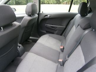2008 Saturn Astra XR Memphis, Tennessee 34