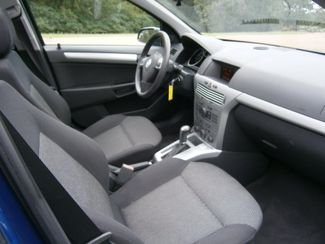 2008 Saturn Astra XR Memphis, Tennessee 40