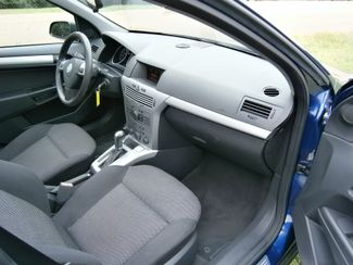 2008 Saturn Astra XR Memphis, Tennessee 41