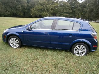 2008 Saturn Astra XR Memphis, Tennessee 6