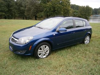 2008 Saturn Astra XR Memphis, Tennessee 51