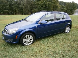 2008 Saturn Astra XR Memphis, Tennessee 52