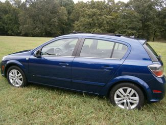 2008 Saturn Astra XR Memphis, Tennessee 53