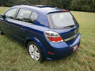 2008 Saturn Astra XR Memphis, Tennessee 54