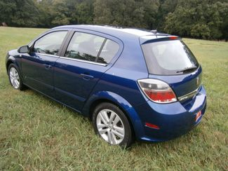 2008 Saturn Astra XR Memphis, Tennessee 7