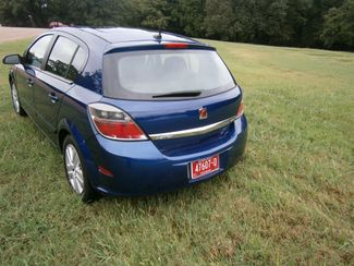 2008 Saturn Astra XR Memphis, Tennessee 8