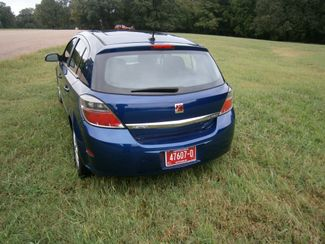 2008 Saturn Astra XR Memphis, Tennessee 9