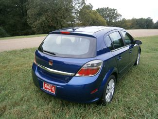 2008 Saturn Astra XR Memphis, Tennessee 10