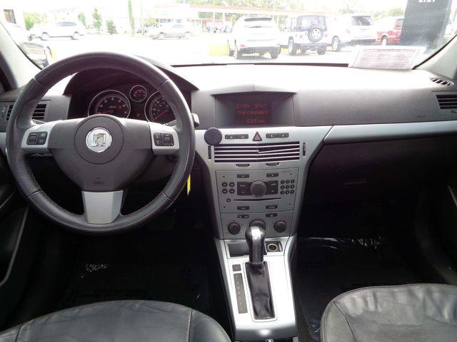 2008 Saturn Astra XR in Nashville, Tennessee 37211