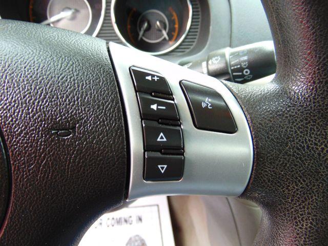 2008 Saturn Aura XE Alexandria, Minnesota 14