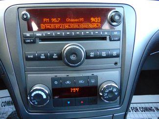 2008 Saturn Aura XR Alexandria, Minnesota 7