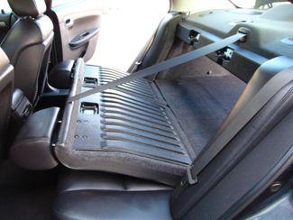 2008 Saturn Aura XR Alexandria, Minnesota 26
