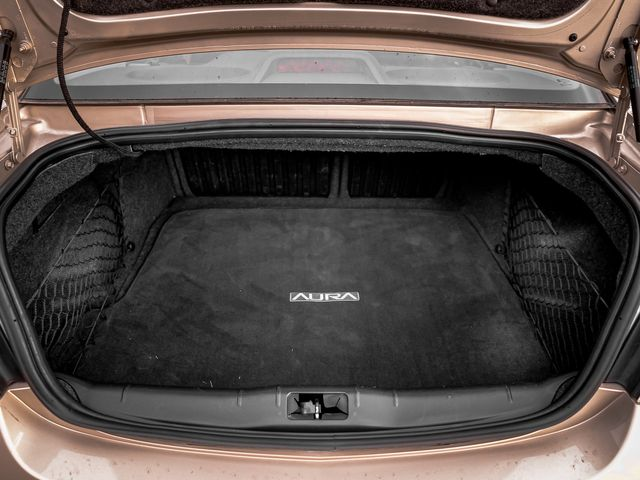 2008 Saturn Aura XR Burbank, CA 22