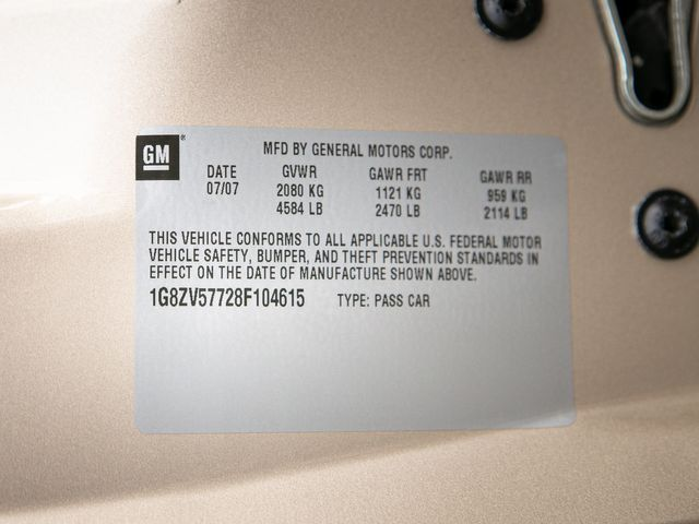 2008 Saturn Aura XR Burbank, CA 27