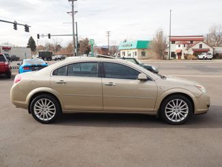 2008 Saturn Aura XR Englewood, CO 3