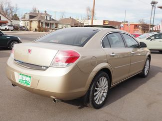 2008 Saturn Aura XR Englewood, CO 5