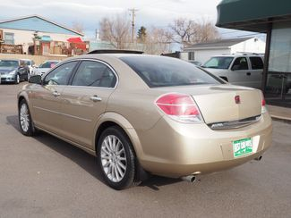 2008 Saturn Aura XR Englewood, CO 7