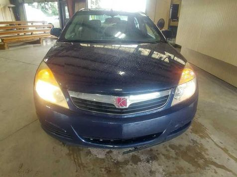 2008 Saturn Aura XE | JOPPA, MD | Auto Auction of Baltimore  in JOPPA, MD