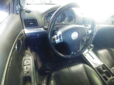 2008 Saturn Aura XR   JOPPA, MD   Auto Auction of Baltimore  in JOPPA, MD