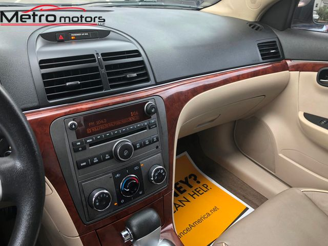 2008 Saturn Aura XE Knoxville , Tennessee 24