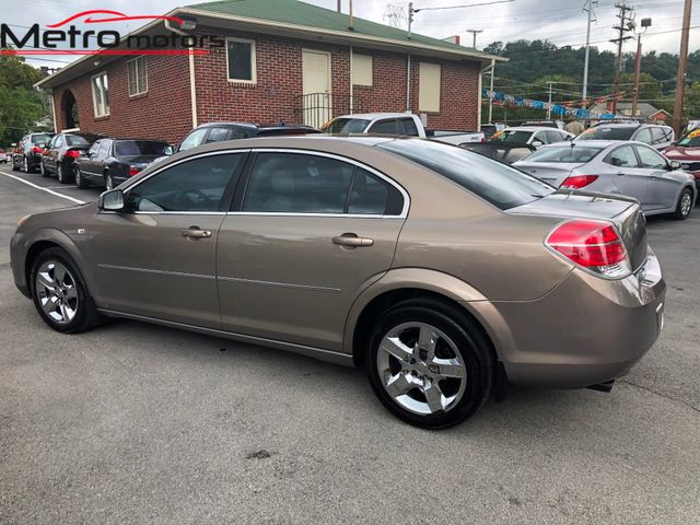 2008 Saturn Aura XE Knoxville , Tennessee 34