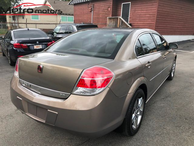 2008 Saturn Aura XE Knoxville , Tennessee 39