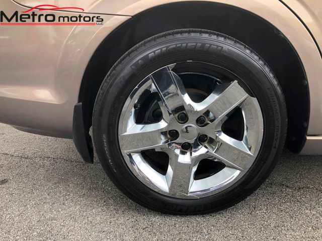 2008 Saturn Aura XE Knoxville , Tennessee 44