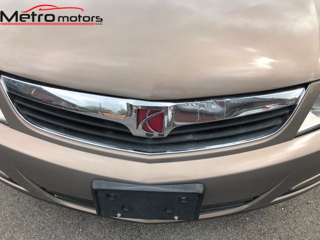 2008 Saturn Aura XE Knoxville , Tennessee 5