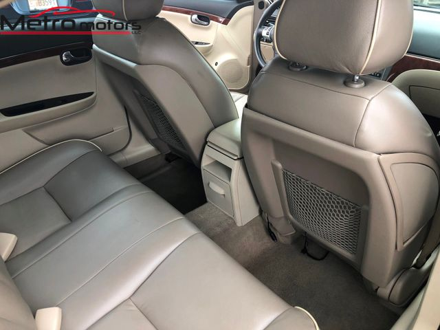 2008 Saturn Aura XE Knoxville , Tennessee 50