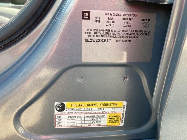 2008 Saturn Aura XE in Medina, OHIO 44256