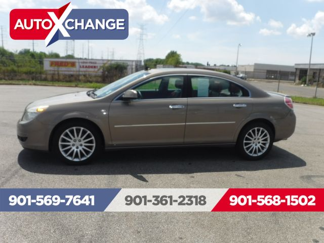 2008 Saturn Aura XR in Memphis, TN 38115