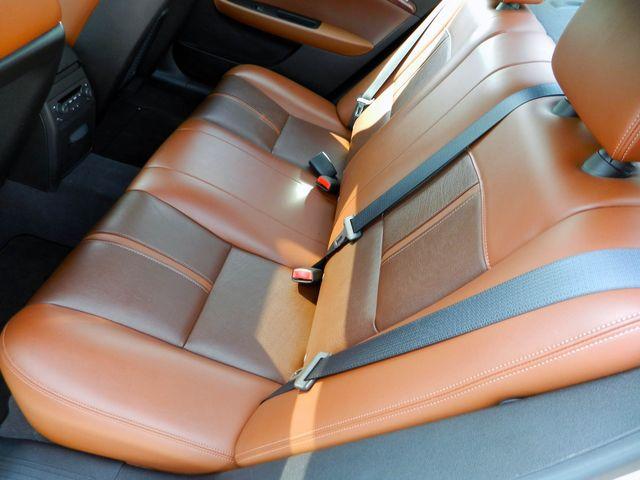 2008 Saturn Aura XR in Nashville, Tennessee 37211