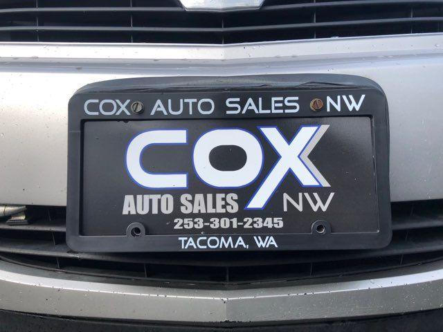 2008 Saturn Aura XR in Tacoma, WA 98409