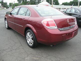 2008 Saturn Aura XE  city CT  York Auto Sales  in , CT