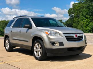 2008 Saturn Outlook XE in Jackson, MO 63755