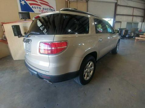 2008 Saturn Outlook XR | JOPPA, MD | Auto Auction of Baltimore  in JOPPA, MD