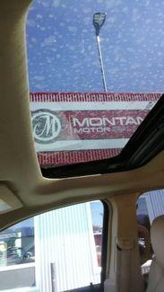 2008 Saturn Outlook XR  city Montana  Montana Motor Mall  in , Montana