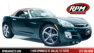 2008 Saturn Sky in Dallas, TX 75229