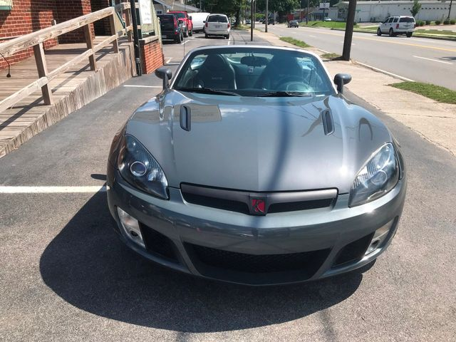 2008 Saturn Sky Red Line Knoxville , Tennessee 58