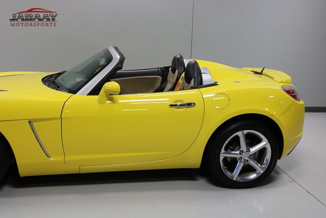 2008 Saturn Sky Red Line Merrillville, Indiana 32