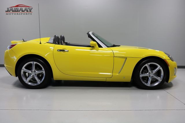 2008 Saturn Sky Red Line Merrillville, Indiana 5