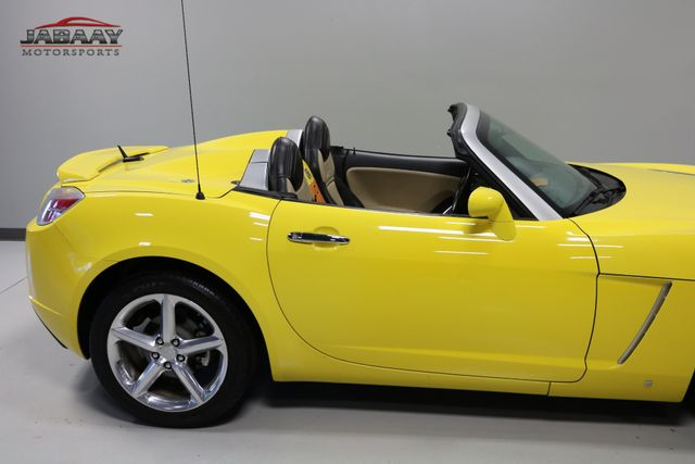 2008 Saturn Sky Red Line Merrillville, Indiana 37