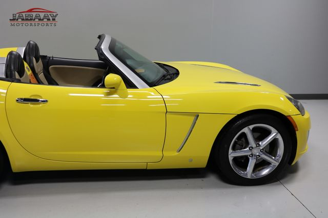 2008 Saturn Sky Red Line Merrillville, Indiana 38