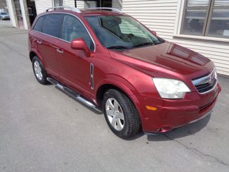 2008 Saturn VUE XR in Brockport, NY 14420